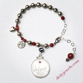 Deity Jewels Bracelet